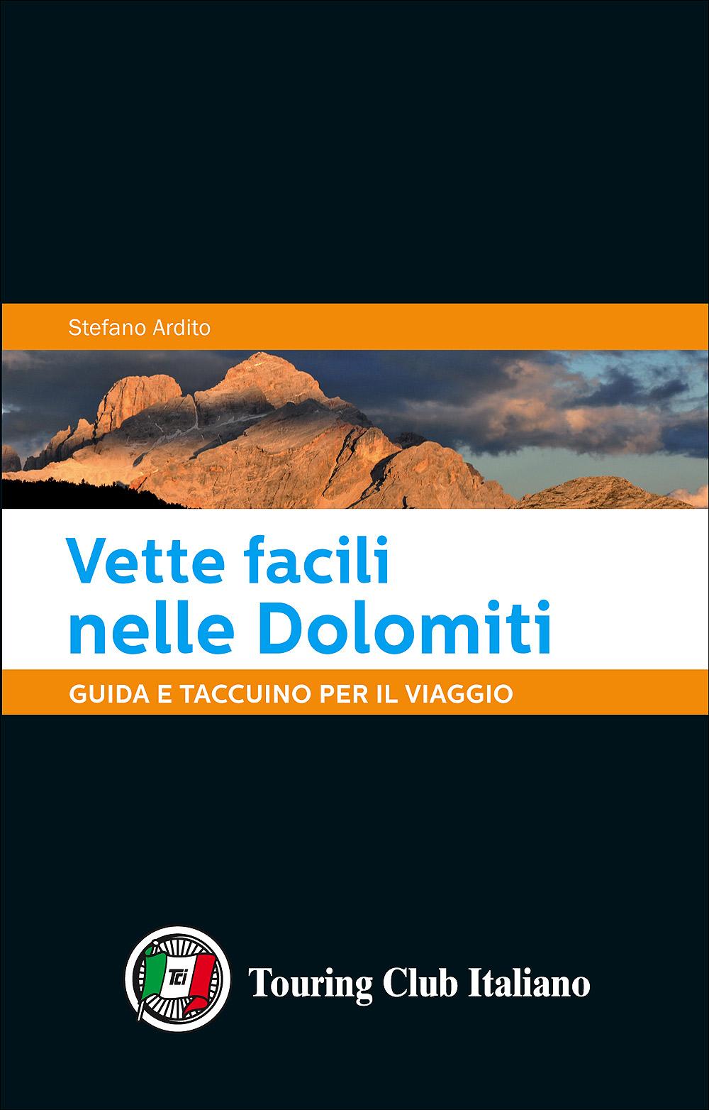 Acqua e montagna spettacolari immagini in mostra in alto for Dormire a bressanone