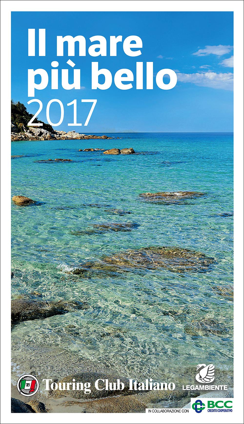 Il mare più bello 2017