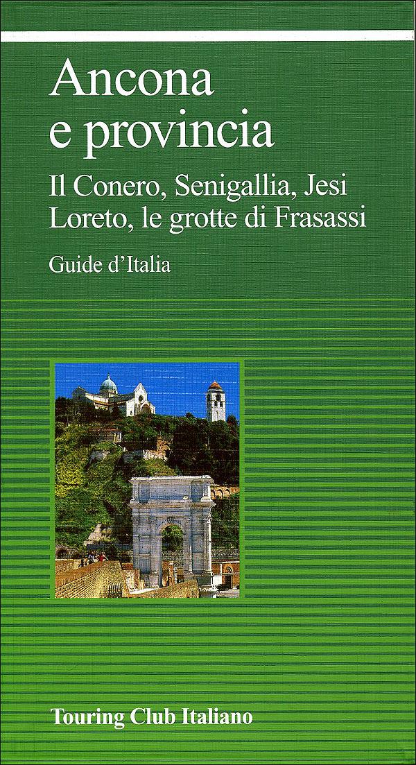 Ancona e provincia